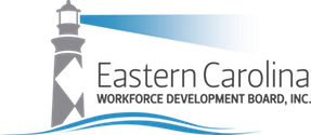 Eastern Carolina Workforce Development Board
